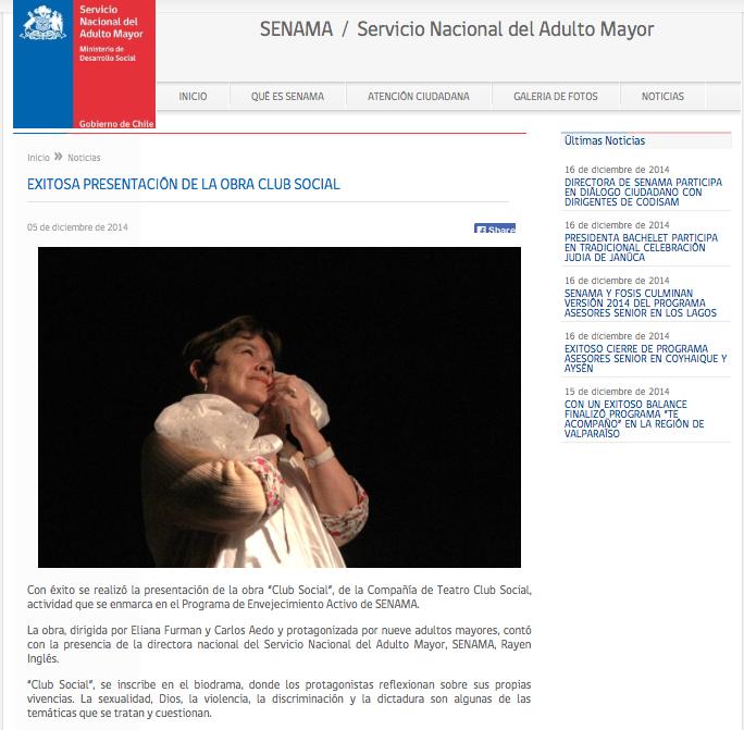 Captura de pantalla 2014-12-16 a la(s) 22.04.46